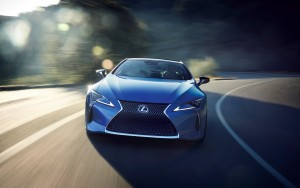 lc500_gallery3_x