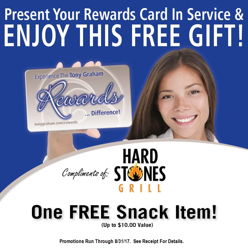 TG_FacebookTile_Square_Hard Stones Grill