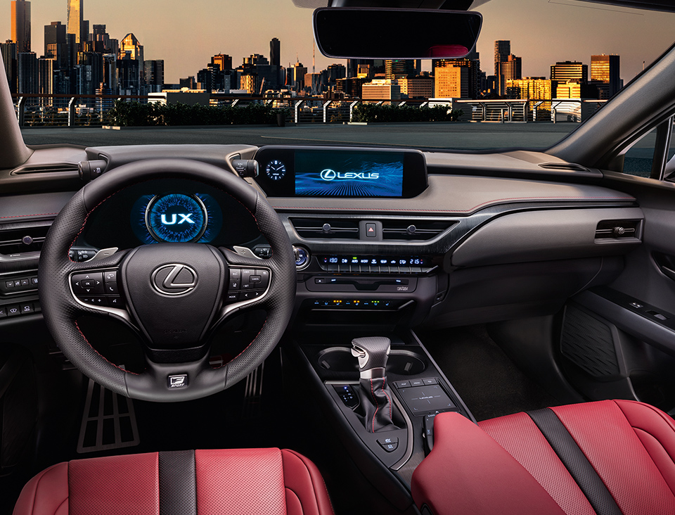 lexus-future-concept-vehicles-ux-interior-design-m