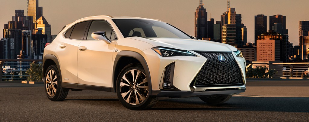 lexus-future-concept-vehicles-ux-intro-l