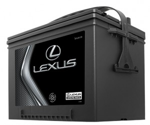 Lexus_battery
