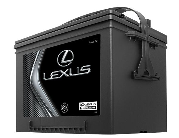 Lifetime Battery Guarantee For $14.95